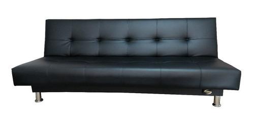 sofa cama 3 posiciones