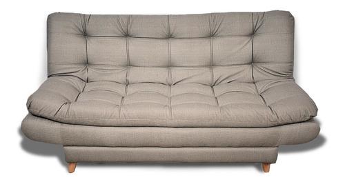 sofa cama  3 posiciones clic clac envío gratis