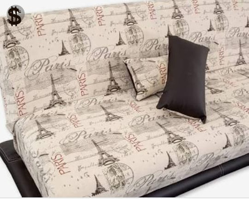 sofa cama altea matrimonial
