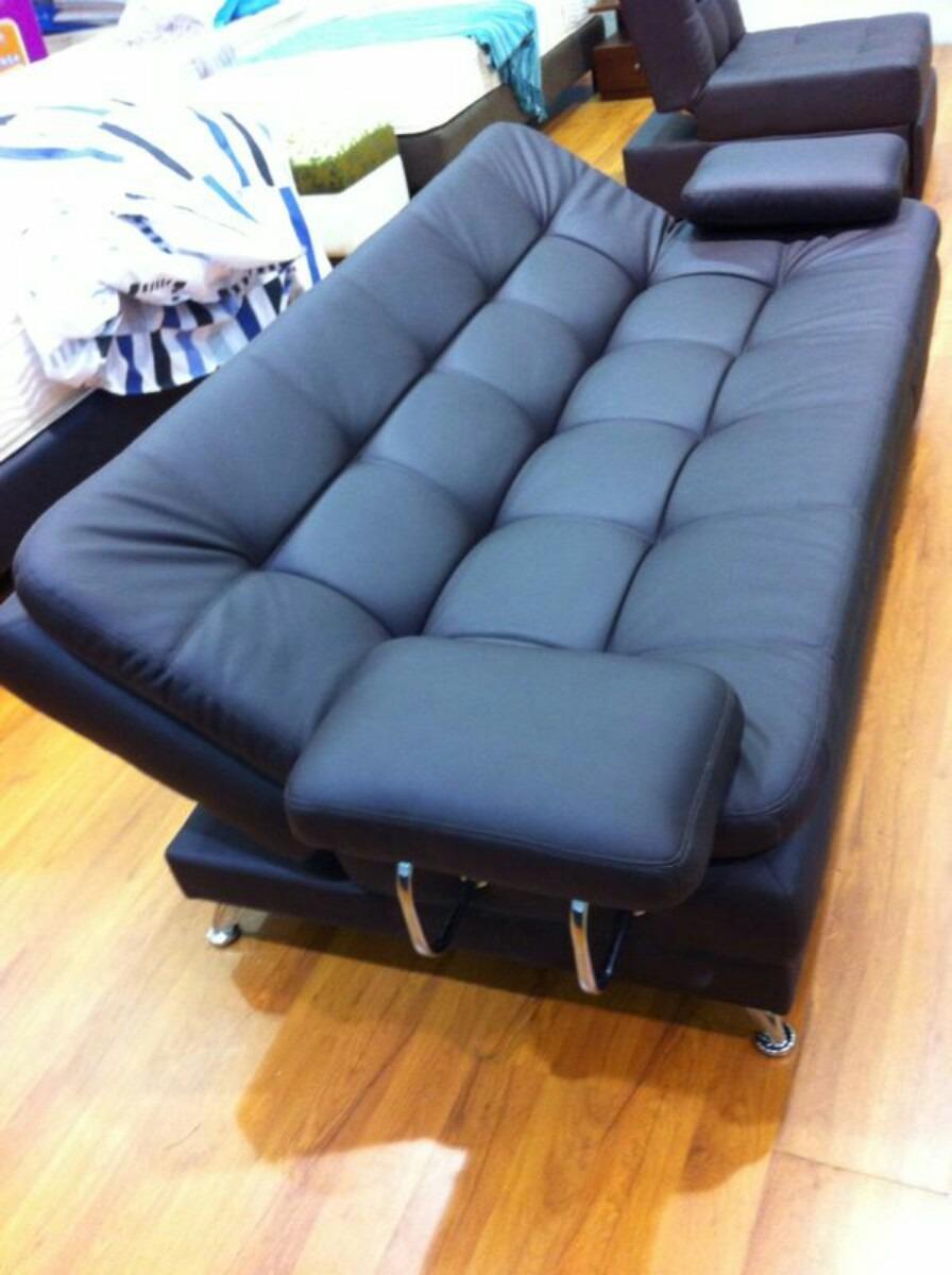 Sofa cama bruselas 3 pocisiones en mercado libre for Sofa cama mercado libre