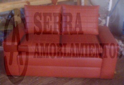 sofa cama-cama marinera-sillon-dormitorio-living-futon