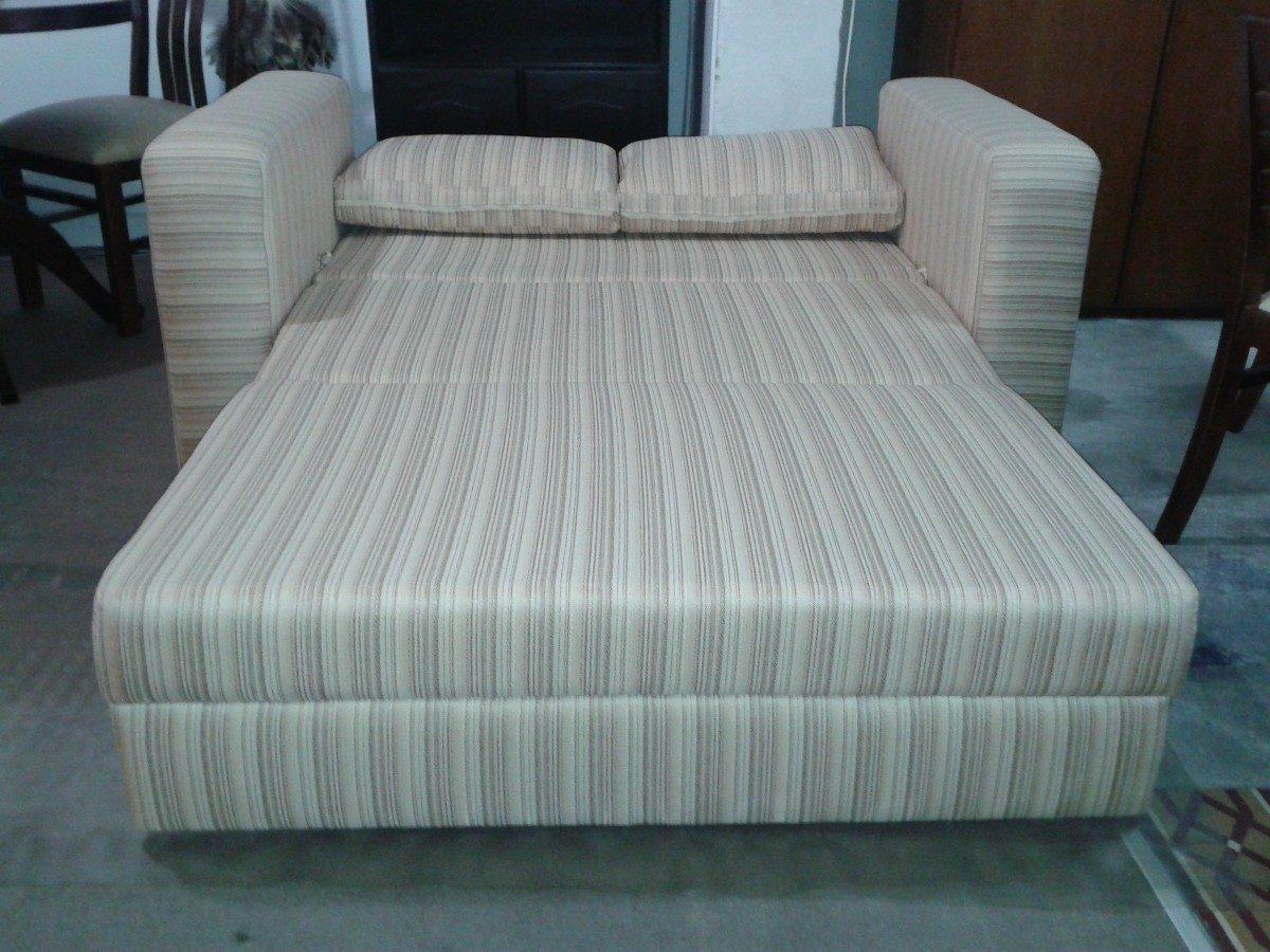 Sofa cama cama marinera sillon dormitorio living futon for Sillon cama mercado libre