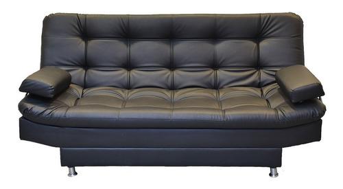 sofa cama clic clac 3 posiciones envio gratis medellin