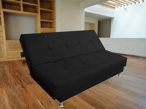 sofa cama clic premiun 120x190cm oferta magic class