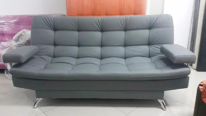 Fabrica de sofa camas bogota for Fabrica de sofa cama 2 plazas
