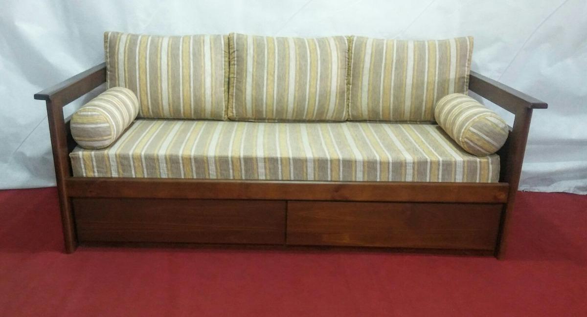Contemporáneo Un Mueble Sofá Armada Colección de Imágenes - Muebles ...