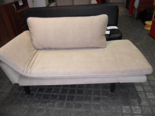 sofa cama convertible