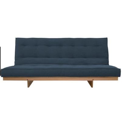 Sofa Cama Da Futon Company