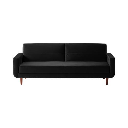 sofá cama danti - selecciona el color que mas te guste