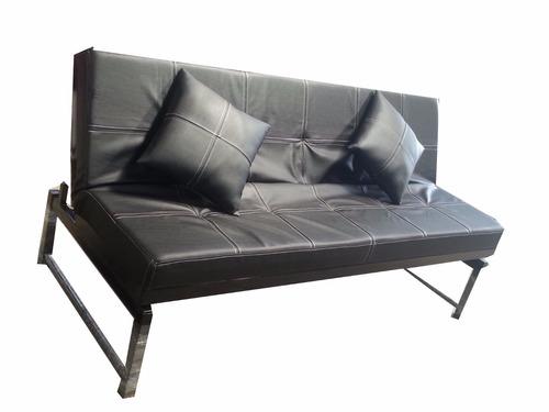 Sofa cama de lujo bs en mercado libre for Sofa cama mercado libre