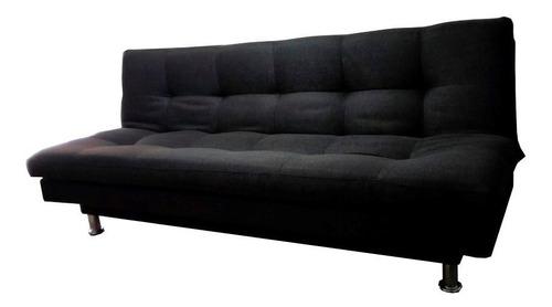 sofá cama domum