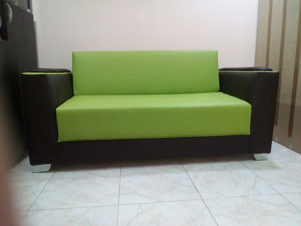 sofa cama en espuma de cm en mercado