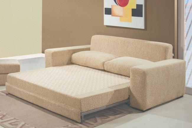 Sof cama esplanada em linh o bianchi r em - Bisagras para sofa cama ...