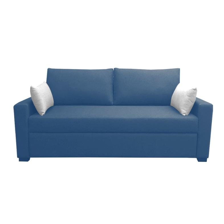Excepcional Love Seat Con Muebles De Cama Foto - Muebles Para Ideas ...