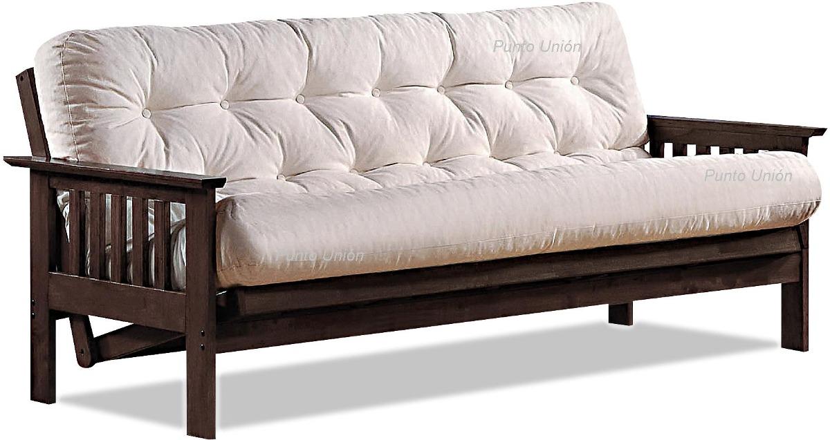 Elegante Sofas sofa cama futones conceptstructuresllc com