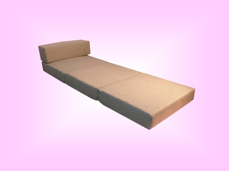 Sofa cama futon futones converticama sala salas for Ofertas de sillon cama