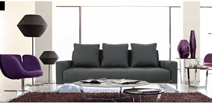 Sof cama fut n sill n sofacama sala muebles envio barato for Sillon futon cama