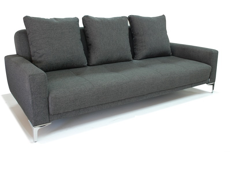 Sofa jardin barato beautiful simple jardin muebles jardin - Sofas jardin baratos ...
