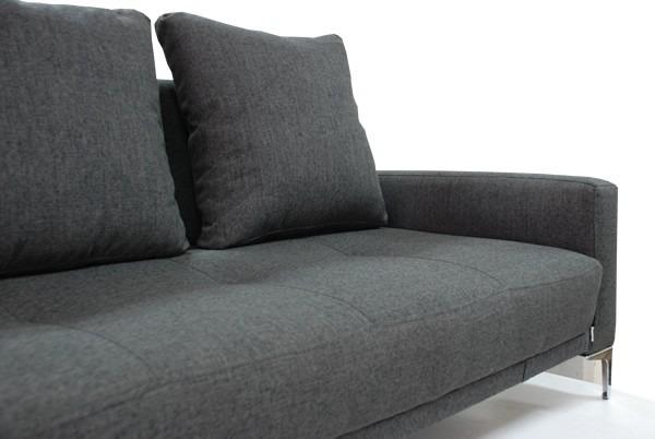 sof cama fut n sill n sofacama sala muebles envio barato