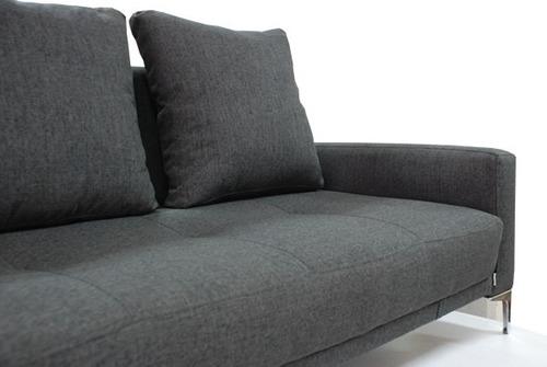 sofá cama futón sillón sofacama sala muebles envio barato