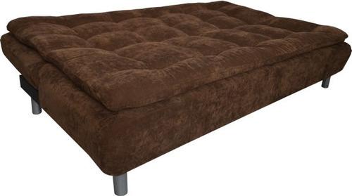 sofa cama futon sofacamaa sillon sala mueble envio barato