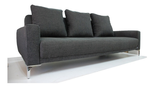 sofá cama futónk sillón sofacama sala muebles envio barato