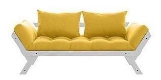 sofá cama individual futón modelo dixiee !!!