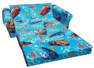 sofa cama infantiles