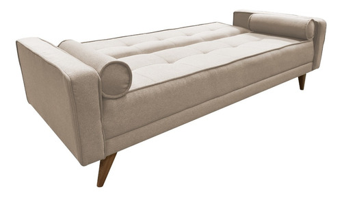 sofá cama jack