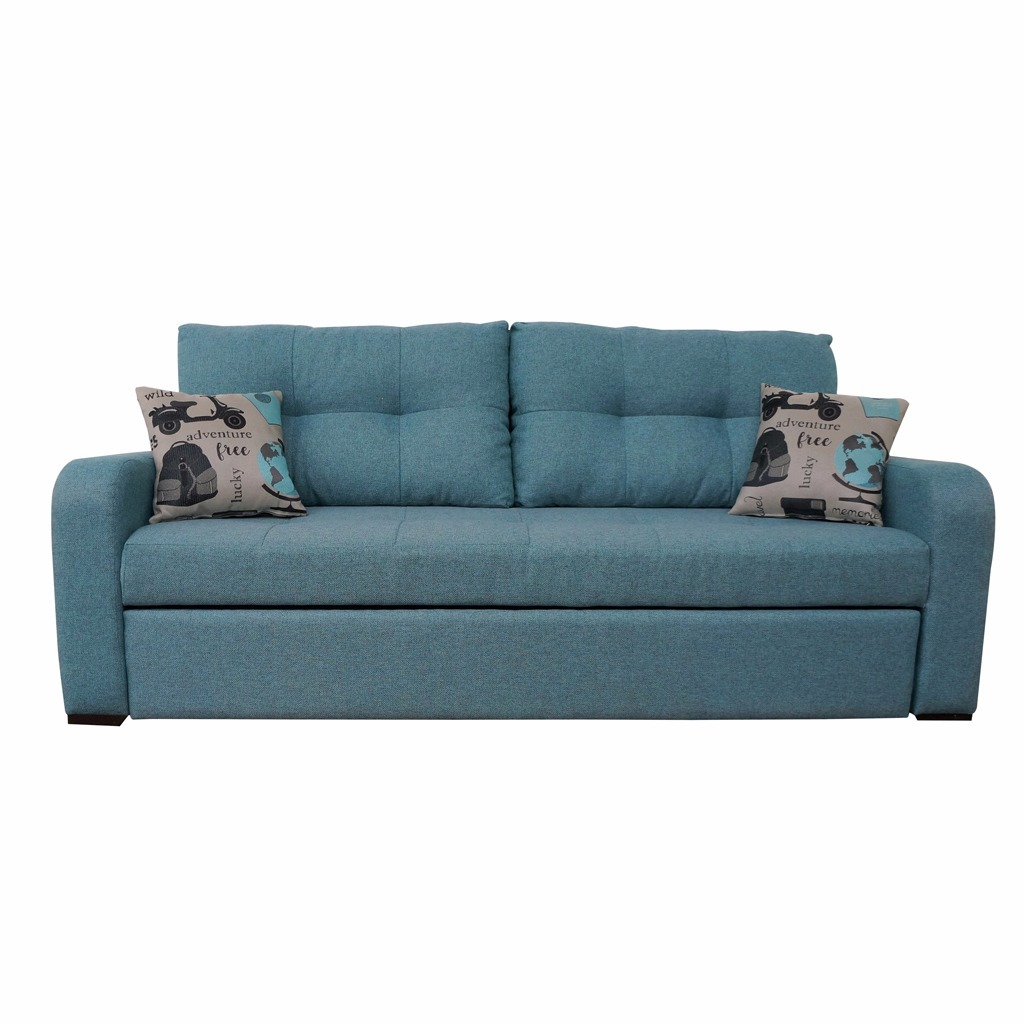 Sof cama madrid sofamex especiales 7 en - Comprar sofa cama madrid ...