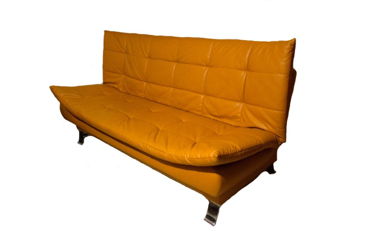 Sofa Cama Matrimonial 7 En Mercado Libre