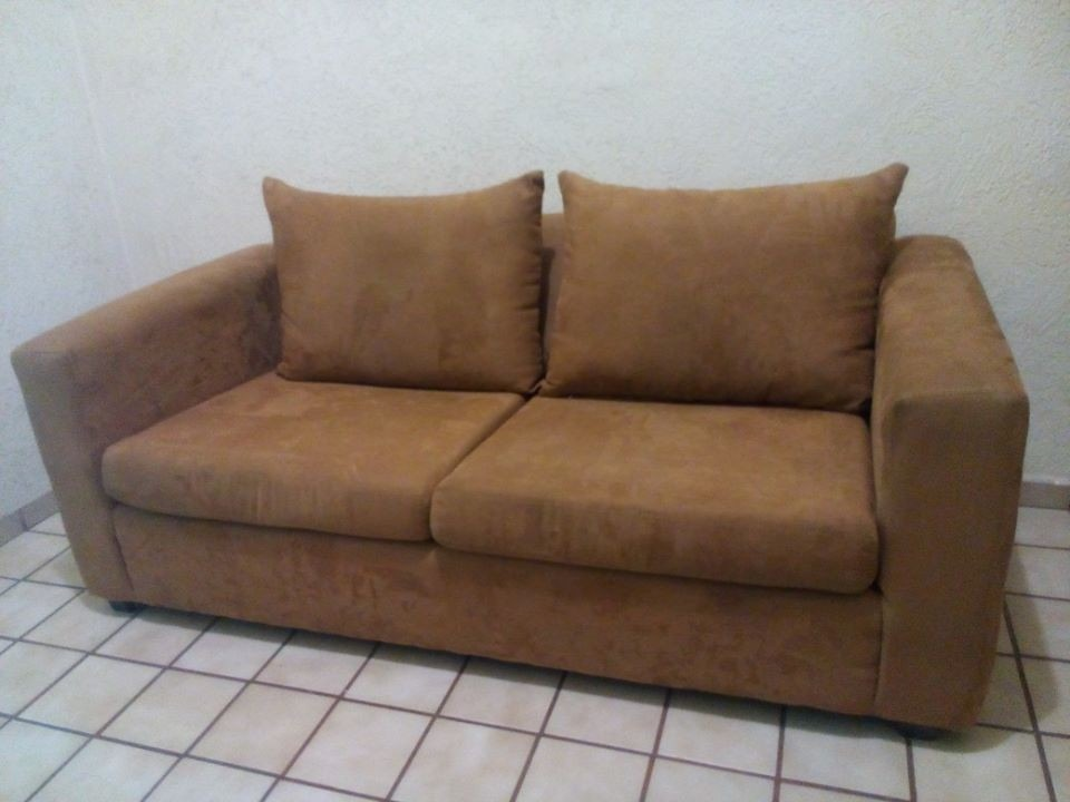Sofa cama matrimonial 4 en mercado libre for Sofa cama matrimonial