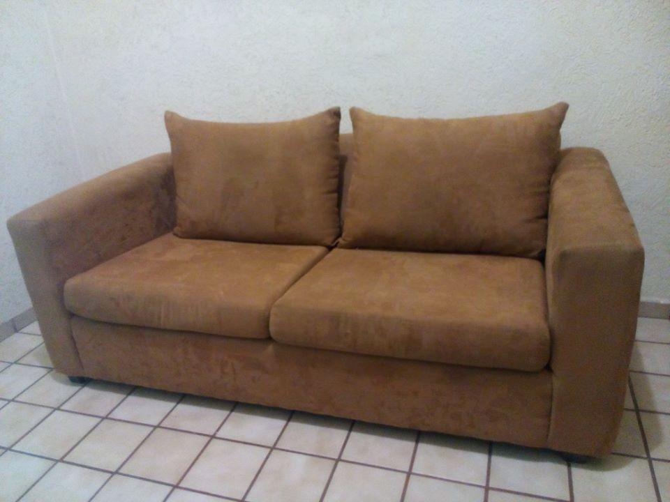 sofa cama matrimonial 4 en mercado libre