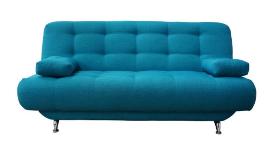 Sofa Cama Matrimonial - $ 4,500.00 en Mercado Libre - photo#17