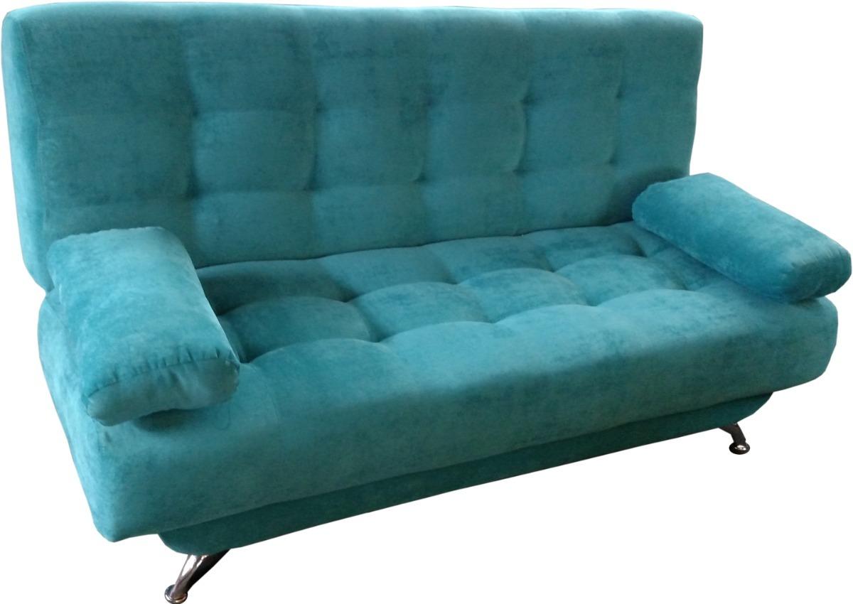 b02f37a3c0b ... Sofa cama matrimonial 4 en mercado libre for Sofa cama matrimonial ...