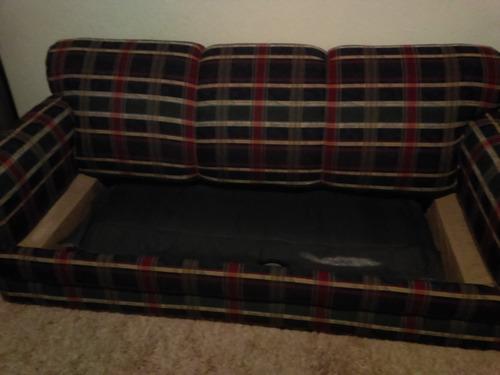 sofa cama matrimonial