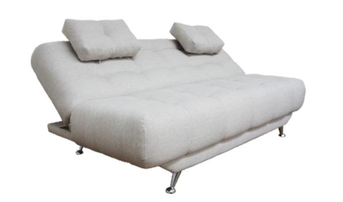 Sofa Cama Matrimonial - $ 4,500.00 en Mercado Libre - photo#32