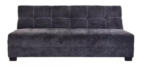 sofa cama matrimonial bonito moderno economico