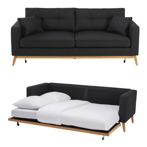 sofá cama matrimonial modelo aticall