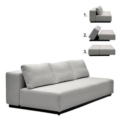 sofá cama matrimonial modelo oxford!!