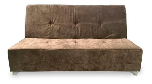 sofá cama matrimonial salas modernas minimalistas sofas cama