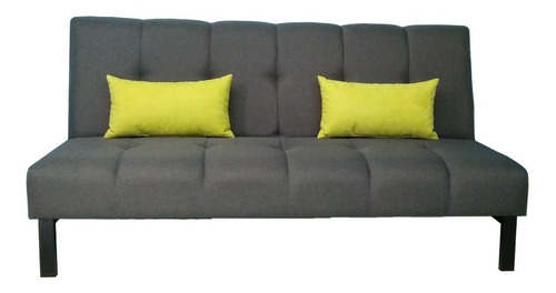 sofa cama matrimonial,sala,sillòn individual,economico,