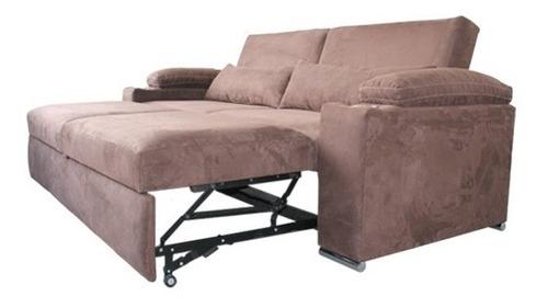 sofa cama mueble salas sofacama element mobydec muebles