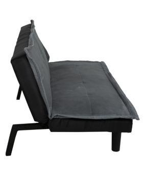 Sofa cama nuevo s 465 00 en mercado libre for Mercado libre sofa camas nuevos