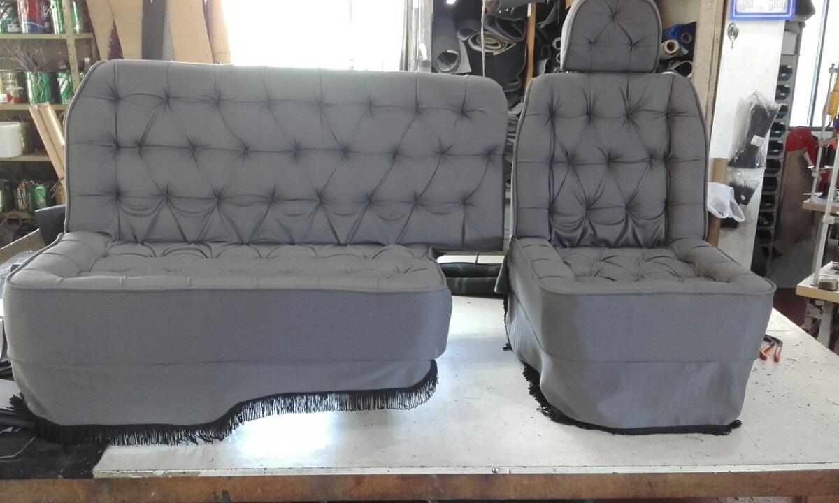 Sofa Cama Para Caminhao R Em Mercado Livre