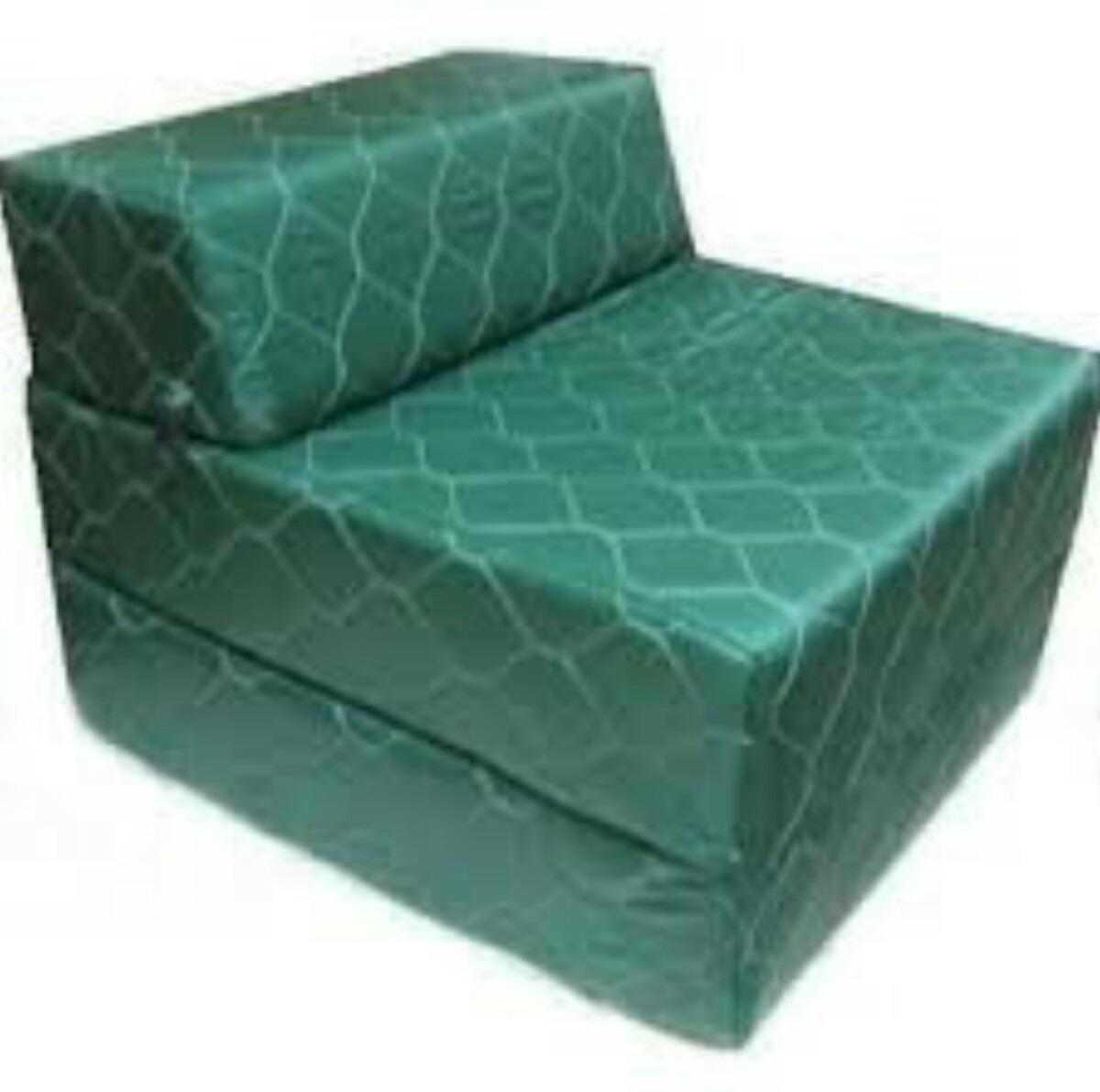 Sofa cama paradise bs en mercado libre for Mercado libre sofa camas nuevos