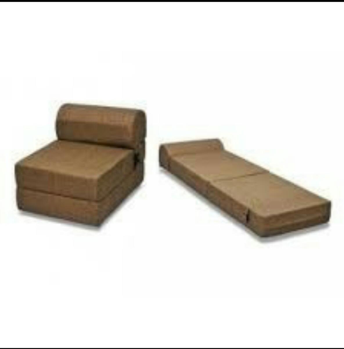 Sofa cama paradise bs en mercado libre for Sofa cama mercado libre