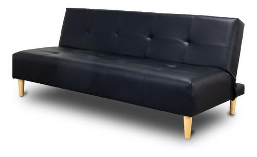 sofá cama phantom barthon