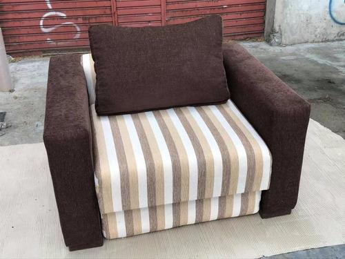sofa cama plaza