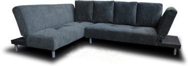 sofa cama sala